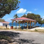Cramer Park - Beaches of St Croix