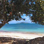 Cramer Park - Beaches of St Croix