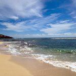 Crescent Beach - St Croix Beaches