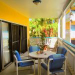 Coconut Grove-Colony Cove-St Croix Vacation Rentals