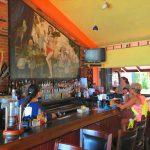 Mill Harbor - St Croix Vacation Rentals