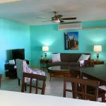 Jewel of the Isle - St Croix Vacation Rentals at Colony Cove