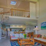 Tranquilitas - St Croix Vacation Rentals at Club St Croix