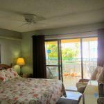 Sea La Vie - St Croix Vacation Rentals