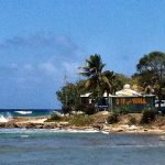 Cane Bay Beach - St Croix Vacations