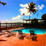 Mill Harbor - St Croix Vacation Rentals