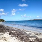 Smugglers Cove - St Croix Beaches