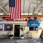 Ziggy's Island Market - St Croix