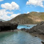 Annally Bay Tide Pools-St Croix Things to Do