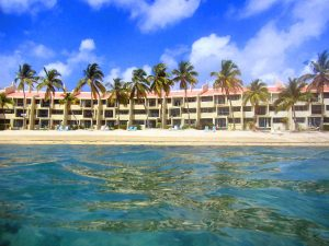 Sugar Beach - St Croix Vacation Rentals