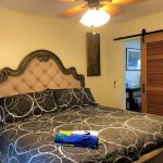 Toe's in the Sand - Colony Cove - St Croix Vacation Rentals