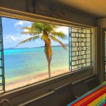 A St Croix Vacation Rental